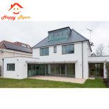La garantía a largo plazo el aluminio/aluminio Ventana del panel fijo