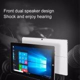 Перемычка Ezpad 6 плюс 11,6-дюймовым планшетного ПК Windows 10