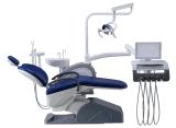 Sillón dental dentista Silla para la venta Msldu16