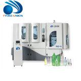 機械価格を作る中国の供給のFaygo 7200bphのプラスチックびん