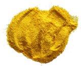 Prijs PAC voor Flocculant van het Chloride van het Aluminium