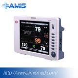 Multiparameter voor de Veterinaire Geduldige Monitor van het Doel (Dierenarts -9000W)