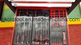 عمليّة بيع حارّ [سويسّ] [كرفت] [6درورس] أداة حامل متحرّك مع أدوات