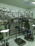 La santé de qualité du système de distribution pharmaceutique à haute température