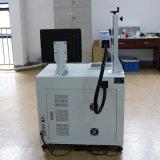 독일에 있는 20W 30W 50W Ipg/Raycus/Max 섬유 Laser 표하기 조각 기계