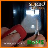 최신 판매 유일한 다채로운 소형 공구 포켓 빛 LED Keychain
