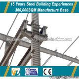 Assim a venda de aço de construção da estrutura do Portal para exterior