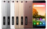 Nubia Z11 4G LTE Smart Phone teléfonos móvil Smartphone celular