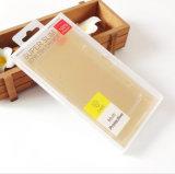 Shell de telefone móvel caixa de embalagem de plástico personalizada