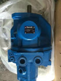 BoschのグループのRexroth油圧ポンプAp2dシリーズ油圧ピストン・ポンプ