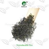 緑茶の高い山の自然な/Hunan新しいMaojian緑の/Organic Maojianの緑茶