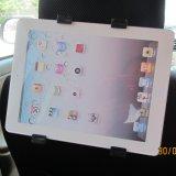 Houder van de Tablet van de Hoofdsteun van de Auto van de Steunen van de zetel de Opzettende Universele voor 7-11inch iPad