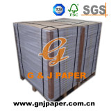 Great Quality Sheet Carbonless Paper for Continuous Form Production