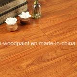 Rullo UV della fabbrica del rivestimento del principale 10 della Cina che ricopre laccatura UV della vernice per la pavimentazione di legno