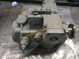 De gemengde Pomp van de Zuiger van de Mixer van de Grond Veranderlijke, ModelA4vtg32