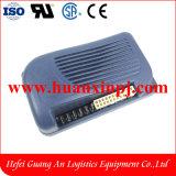 Regolatore elettrico 1228-2908 del carrello di golf