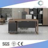 Popular Diseño Color Selección Mobiliario de Oficina Mesa Ejecutiva