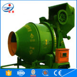Mélangeur Jzc250 concret automatique électrique de vente chaude pour la construction