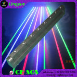 Moving Head Stage DJ Disco Bar Laser Light