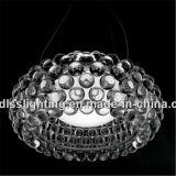 家の装飾の照明のための現代創造的な天井ランプ