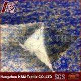 Lana de 40%60%Poliéster satisfaciendo compuesto de poliéster tejido de lana mezclada