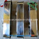L'alliage d'aluminium le boîtier d'engine de moulage mécanique sous pression