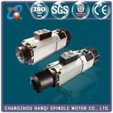 Hqd Hanqi 9Квт автоматической смены инструмента в шпинделе (GDL70-24Aircooling Z/9.0)