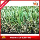 Paisagem Artificial Grass China Import Garden Ornaments