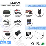 Coban Wholesale High Quality Vehicle GPS Tracker Tk103A, système de gestion de la flotte automobile