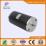 Slt 24V Gleichstrom-Pinsel-Elektromotor für Energien-Hilfsmittel