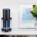 Support en acrylique de vente chaude l'Orateur