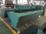 Tipo caldo condensatore raffreddato aria di vendita V della Cina del tubo del bottaio