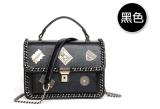Le più nuove borse della donna di modo (BDMC126)