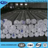 Barra rotonda d'acciaio della molla cinese del fornitore