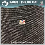 Polyester-Sofa-Gewebe-Farben-Kombinationen 100% für Hauptsofa-Set