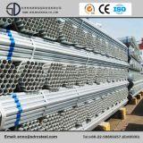 建築材料のための熱いすくいの電流を通された鋼管