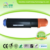 Compatible pour Canon Toner Cartridge Gpr16 Toner Cosumable in Factory