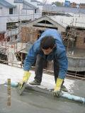 鋼鉄防水膜