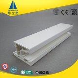 中国の製造者の無鉛ビニールのプロフィール