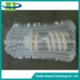 A embalagem do produto sacos de coluna de ar para viver de mercadorias