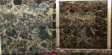 Building material Floor Stone Tiles Jingang Glazed Marble Porcelain Tiles