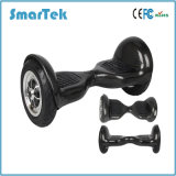 Smartek Global Hot 10 Inch Self-Balancing Two Wheel Hiphop Graffiti Scooter Patinete Electrico Bluetooth Hoverboard Segboard com controle remoto S-002-Cn
