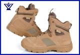 砂漠の軍隊(SYSG-559)のための軍の戦闘用ブーツ