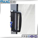 Китай завод алюминиевых раздвижных дверей с Auminium профиль