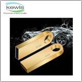 Nouveau design de vente chaude Stick USB Flash Drive