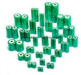 NiMH OEM 14.4V 3000mAh Sc sustituir la batería para aspiradora