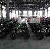 A7-17 큰 힘 250cc Gy6 엔진 ATV 쿼드