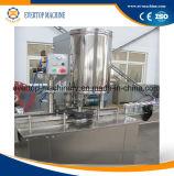 Máquina de rellenar de la cerveza automática de la poder/equipo