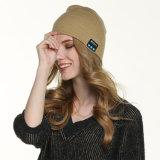 Radio del cappello di Bluetooth di inverno di modo/Beanie di Bluetooth
