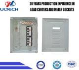 Contenitori elettrici di casella di distribuzione di Gpd8f